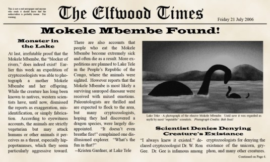 Mokele_Mbembe_in_the_News
