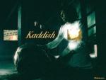 kaddishwpf