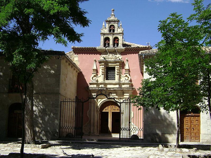 800px-Cuenca_Ermita_de_las_angustias