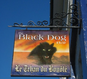 Black_Dog_Pub_Sign,_Bouley,_Jersey