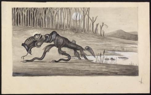 Bunyip_(1935)